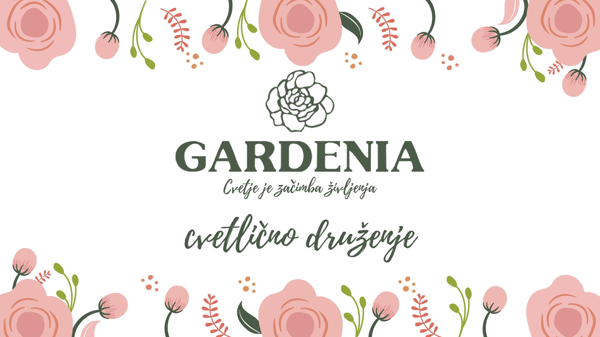 Gardenia_cvetlično druženje_Email cover