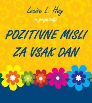 PozitivneMisli