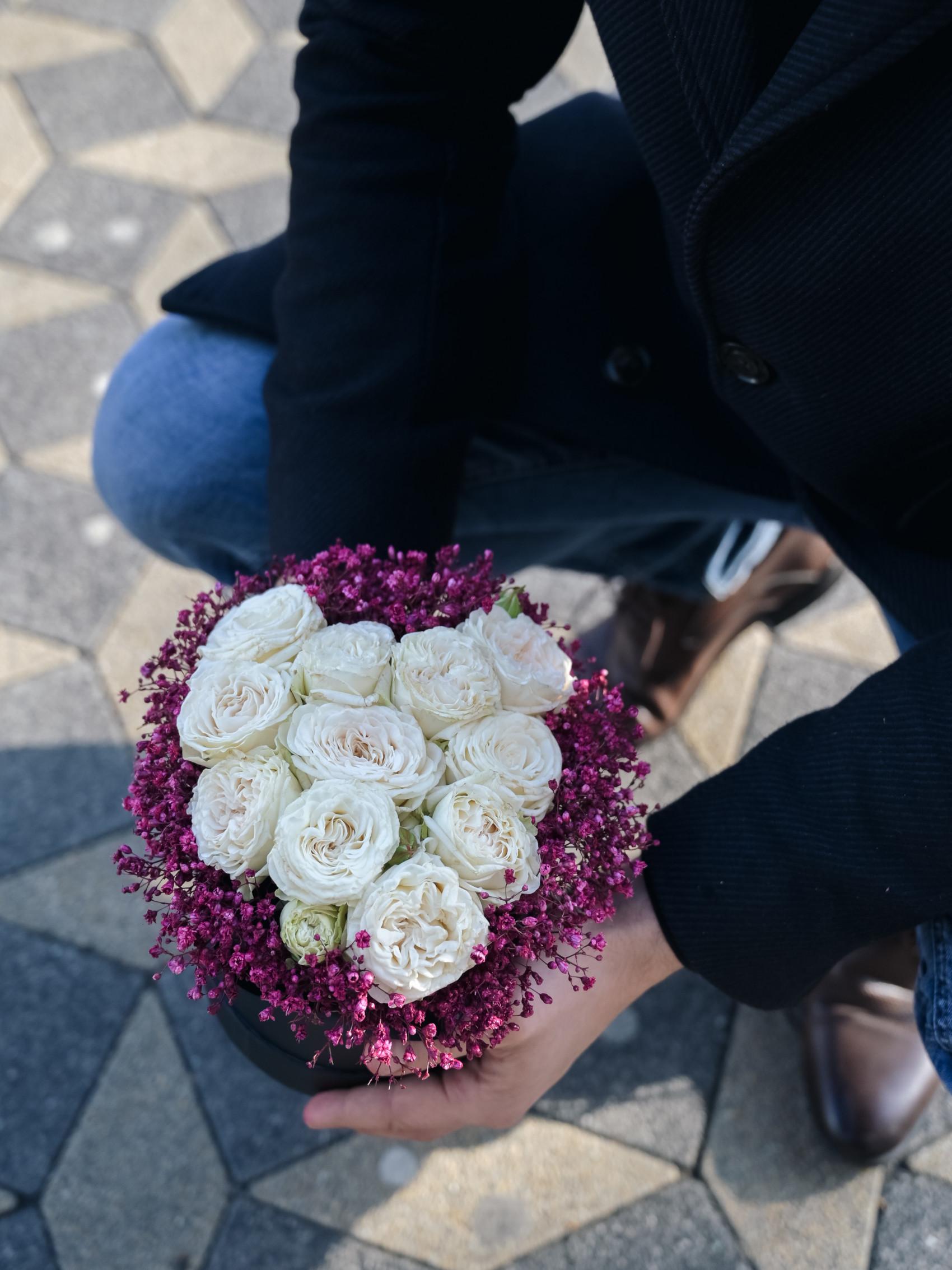 Gardenia_januar_feed (200 of 205)