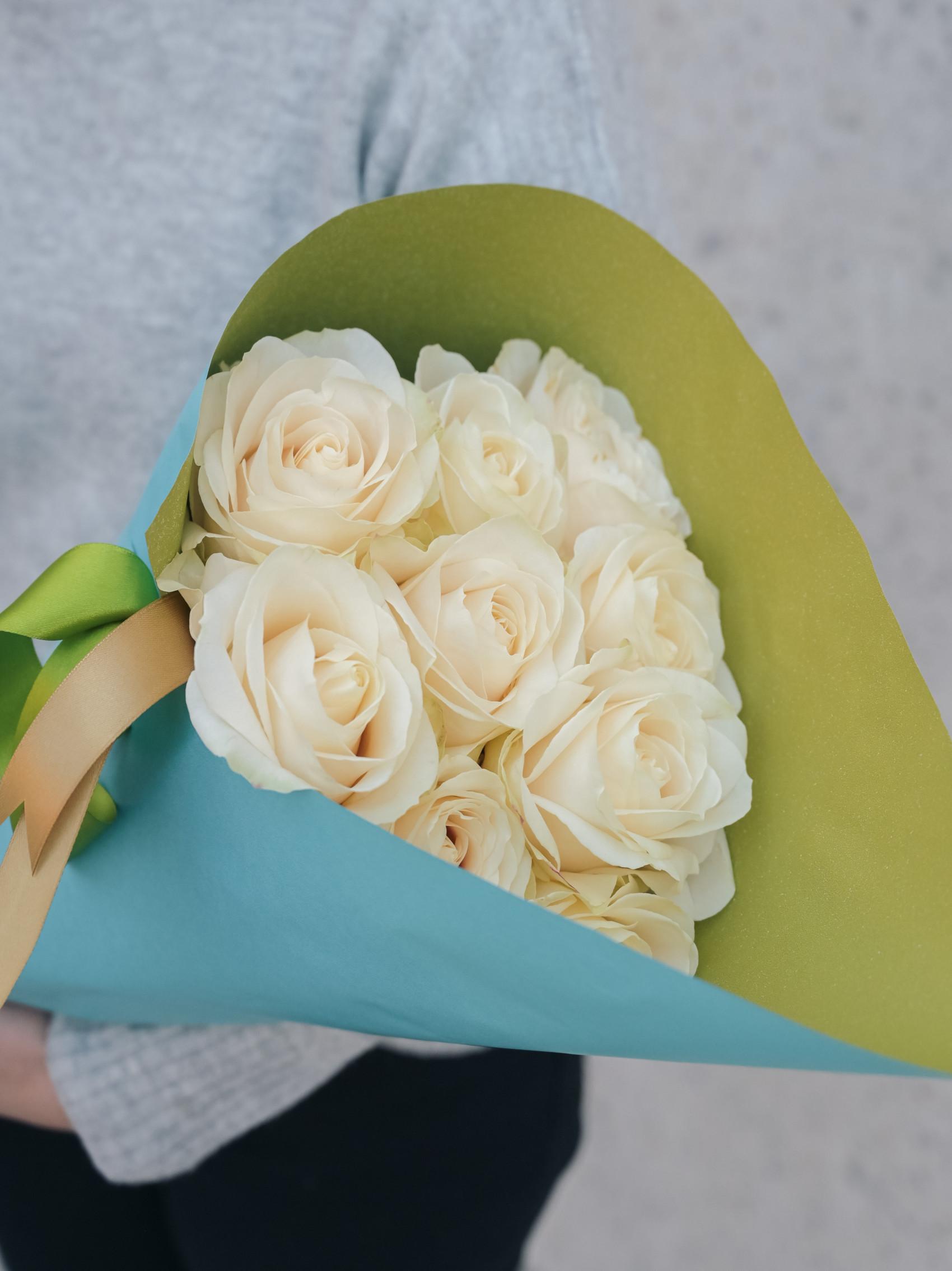 Gardenia_januar_feed (34 of 205)
