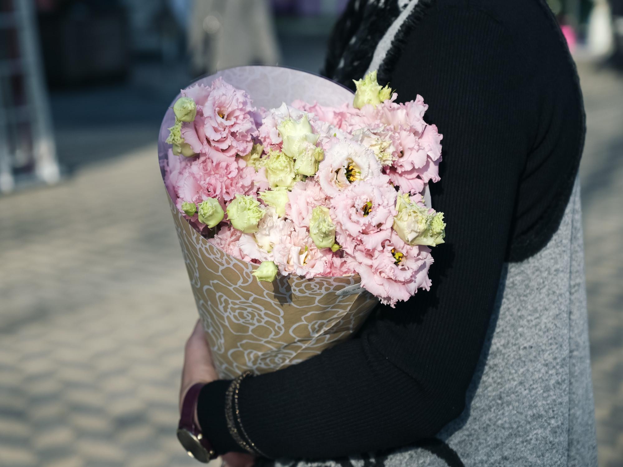 Gardenia_januar_horizontalne (66 of 66)